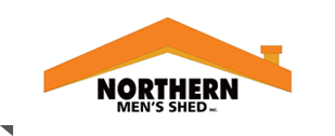 Northern Mens Shed